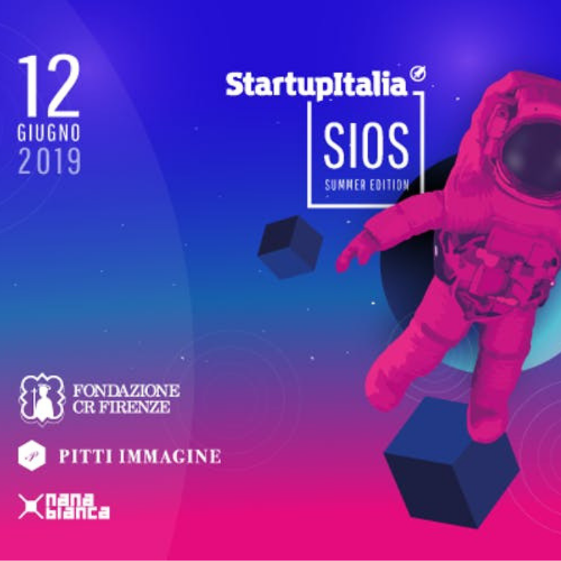 b2commerce presente a Startup Italia Open Summit